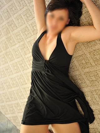 Escorts Agency in Mahipalpur
